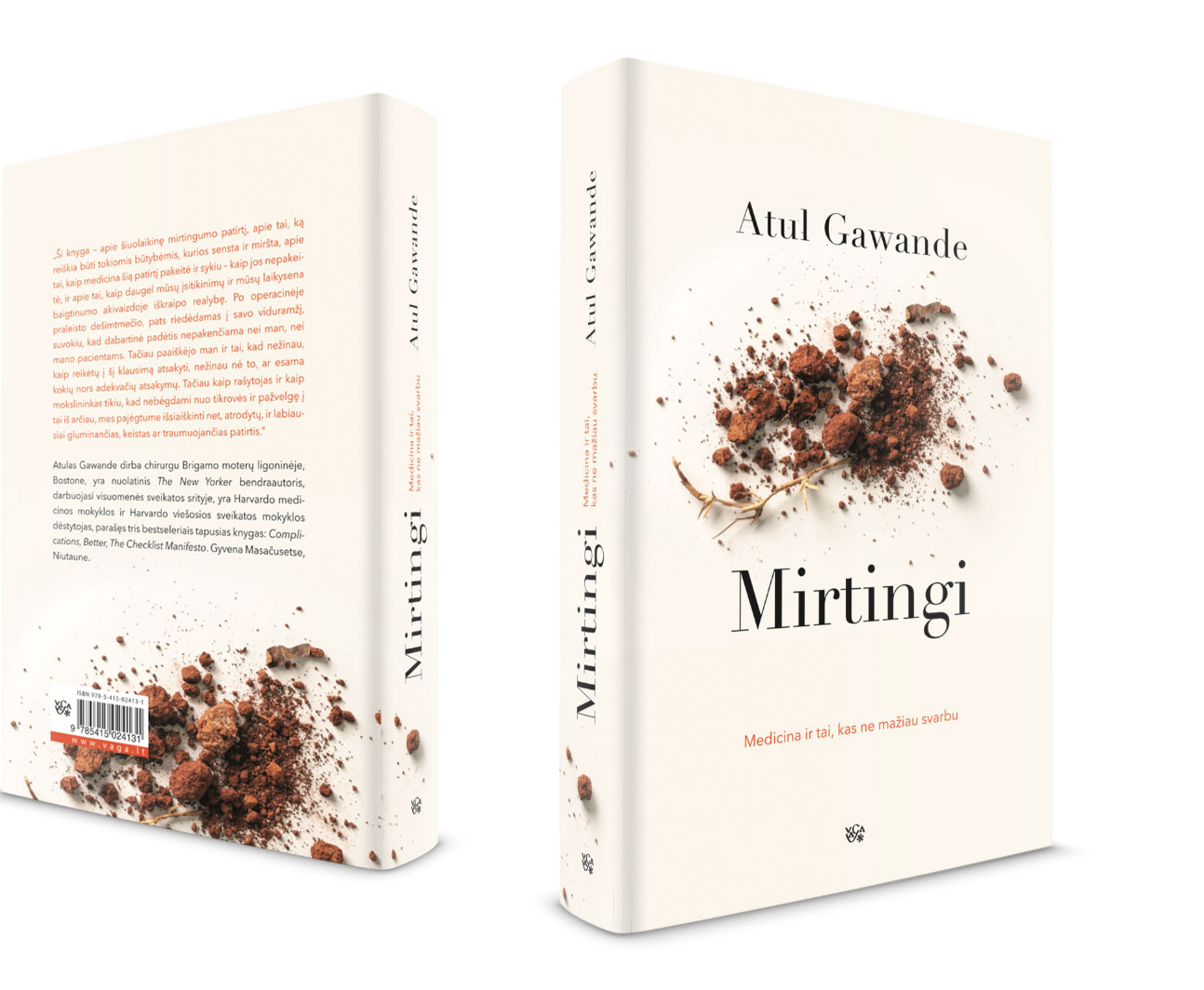 Mirtingi_Milena-grigaitiene_artist_freelancer_Book-design