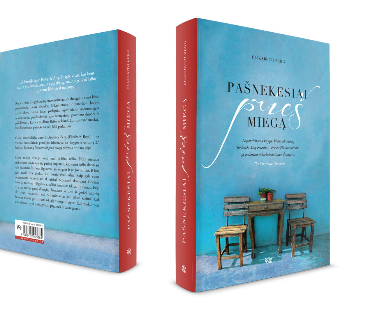Pasnekesiai-pries-miega_artist_freelancer_Book-design