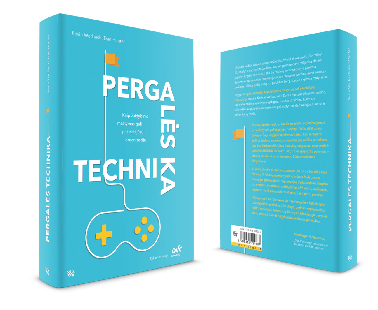 Pergales-technika_artist_freelancer_Book-design