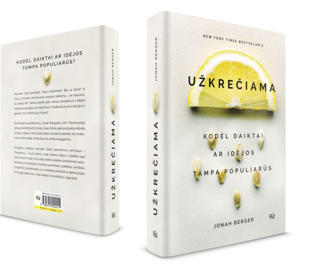 Uzkreciama-grigaitiene_artist_freelancer_Book-design