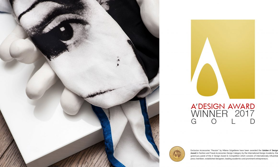 Regards_A'-Design-Award